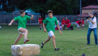 Foto palio dei rioni arsago seprio anno 2017 agility boy sanrocco