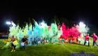 Foto palio dei rioni arsago seprio anno 2017 notte a colori