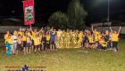Foto palio dei rioni arsago seprio anno 2017 vittoria sanvittore
