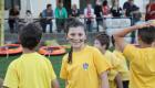 Foto-palio-dei-rioni-arsago-seprio-anno-2018-atleta-giallonero