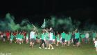 Foto-palio-dei-rioni-arsago-seprio-anno-2018-festeggiamenti-san-rocco-rione-vincitore
