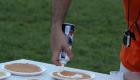 palio-dei-rioni-arsago-seprio-anno-2019-agility-boy-preparazione-torte-in-faccia