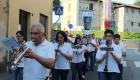 palio-dei-rioni-arsago-seprio-anno-2019-corpo-musicale-fiati