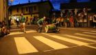 palio-dei-rioni-arsago-seprio-anno-2019-rione-san-rocco-botte-in-piazza