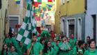 palio-dei-rioni-arsago-seprio-anno-2019-rione-san-rocco-sfilata