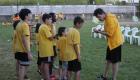 palio-dei-rioni-arsago-seprio-anno-2019-rione-san-vittore-agility-boy-briefing