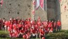 palio-dei-rioni-arsago-seprio-anno-2019-rione-santa-maria-gruppo