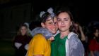 palio-dei-rioni-arsago-seprio-anno-2019-schiuma-party-amicizia